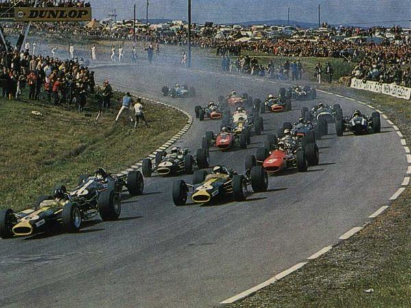 Watkins Glen 1967.jpg