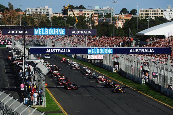 Australian_GP2011_600.jpg