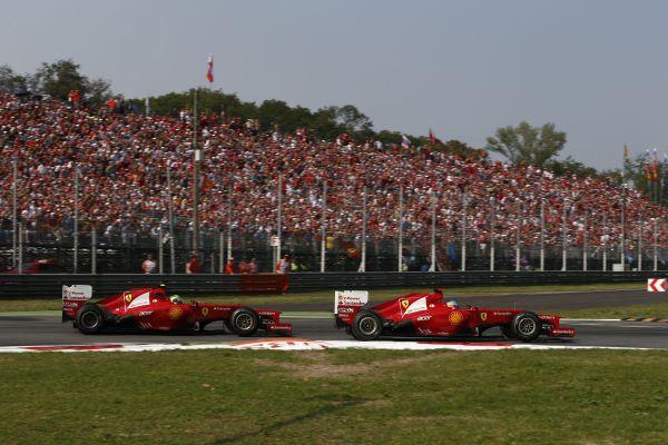 F12012MONZA_Ferrarik_600.jpg