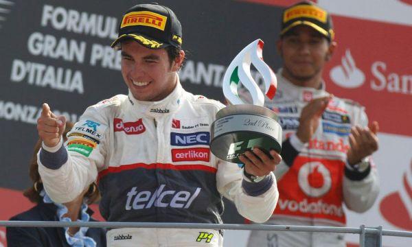 Perez-McLaren-Hamilton_ITA12.jpg