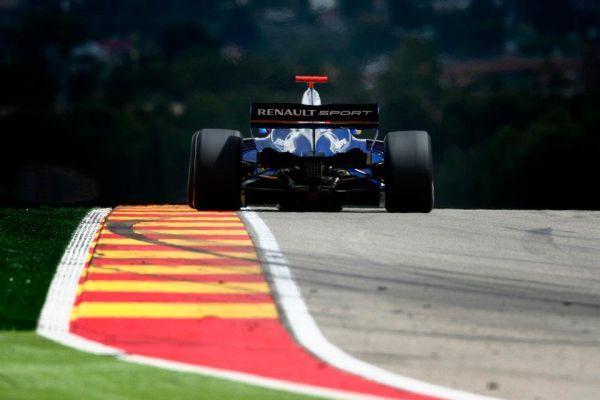 WSR_Renault-back.jpg