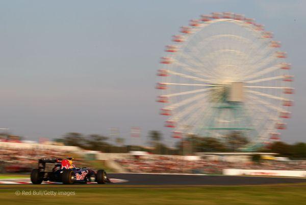 Webber-suzuka-track.jpg