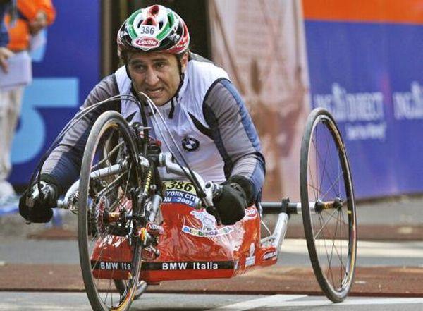 Zanardi-Paralympics0905.jpg