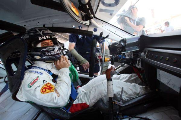 Zanardi_BMW_WTCC.jpg