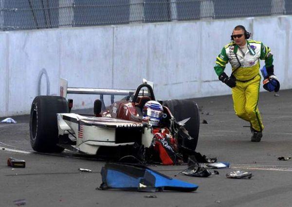 Zanardi_crash2_Lausitz.jpg