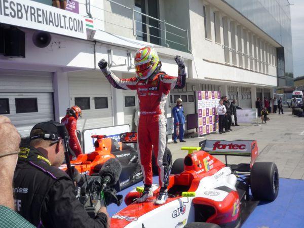 bWSR Frijns winner R1.jpg