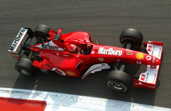 Ferrari F2002 MS Monza_r600.jpg