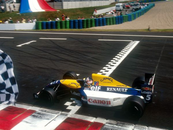 Williams FW14_Mansell 1991_r600.jpg