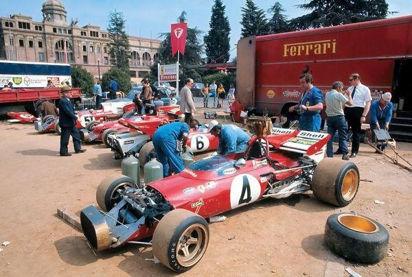 Ferrari F1 1970 garazs.jpg
