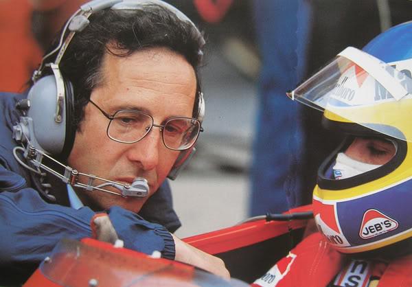 Forghieri Alboreto Ferrari.jpg