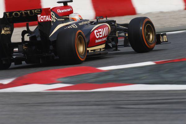 Lotus Grosjean Barcelona_r600.jpg