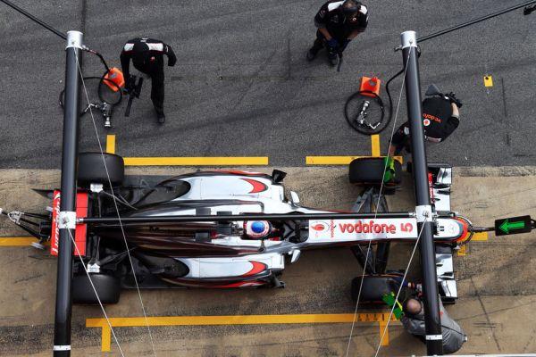 McLaren Button toppic Barc_res600.jpg