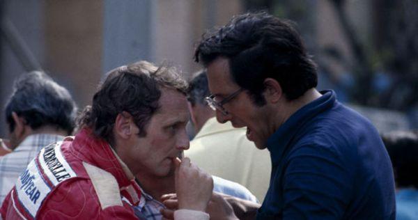 Niki-Lauda-and-Mauro-Forghieri.jpg