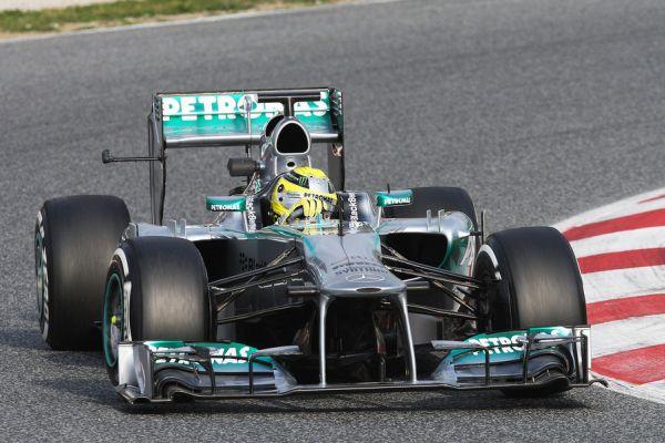 Rosberg Mercedes Barc-action_res600.jpg