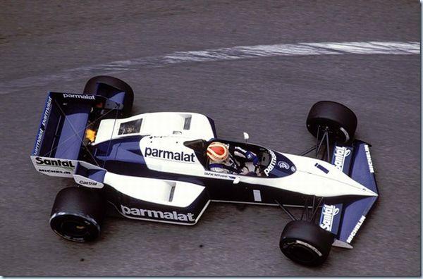 Brabham_BT53_1984_Piquet.jpg