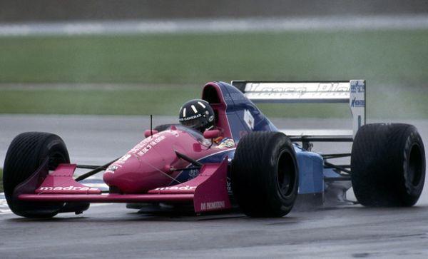 Brabham_Judd_BT60B_DHill_1992.jpg