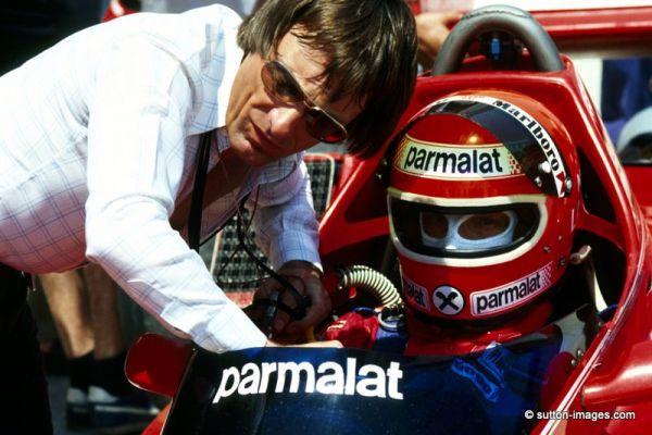 Ecclestone_Lauda Brab1978.jpg