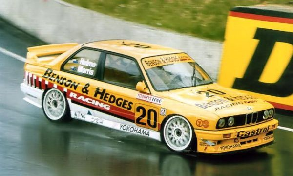 Hulme BMW M3 Bathurst 1992.jpg