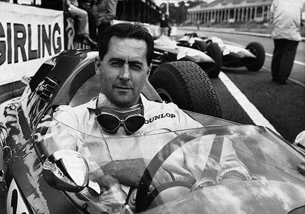 Jack_Brabham_1964.jpg