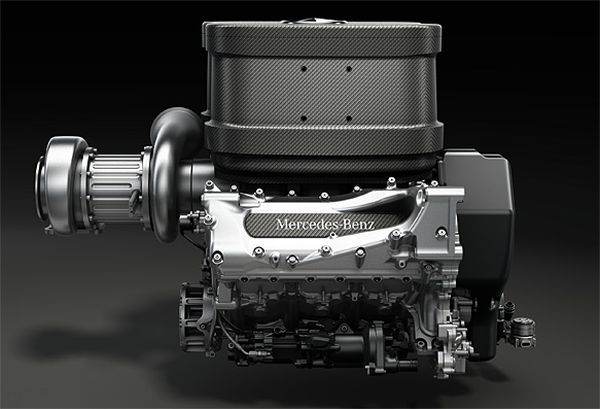 Mercedes-Benz V6 turbo.jpg