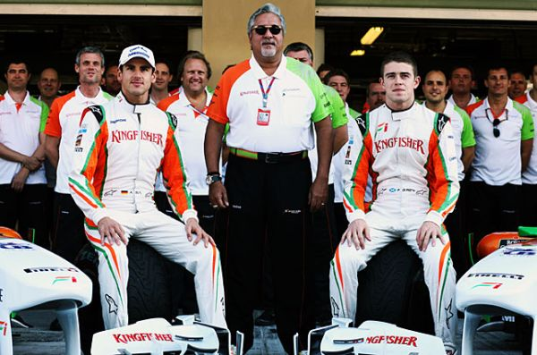 Sutil-Mallya-DiResta_2011.jpg