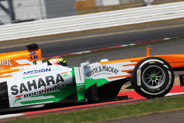 Calado Force India YDT Silverstone_r600.jpg
