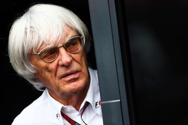 Ecclestone GP-Deutschland 2013_r600.jpg