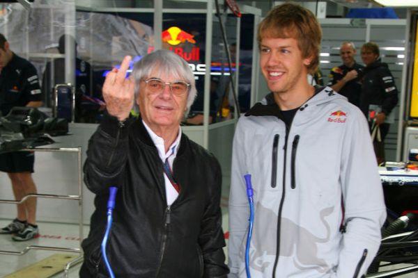 Ecclestone_Vettel beint.jpg