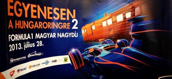 Egyenesen-a-Hungaroringre2_res600.jpg