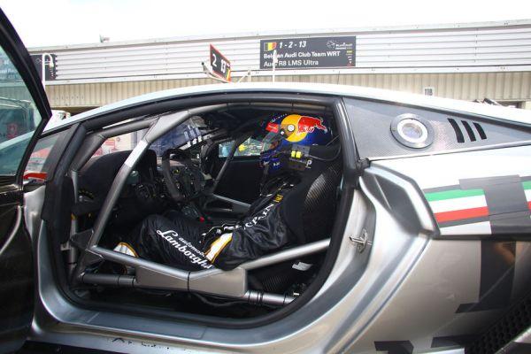 Newey-Lamborghini_01.jpg