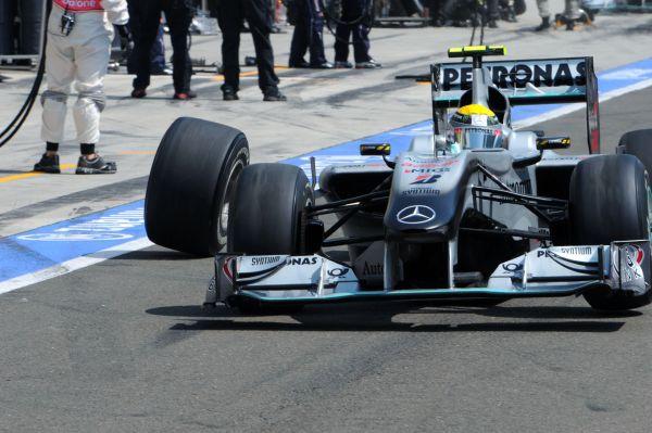 Rosberg-wheel HUN2010_r600.jpg