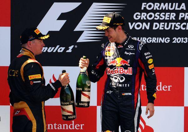 Vettel Raikk dobogo GER_r600.jpg