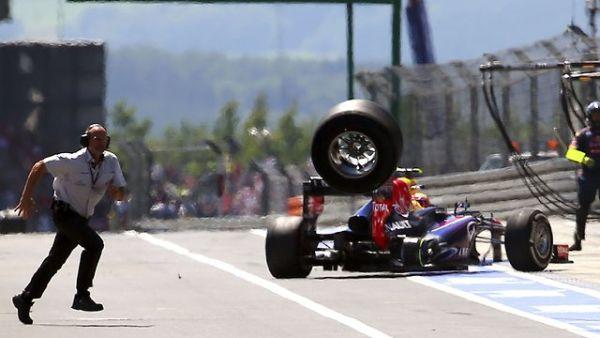 Webber lost-wheel GER13.jpg