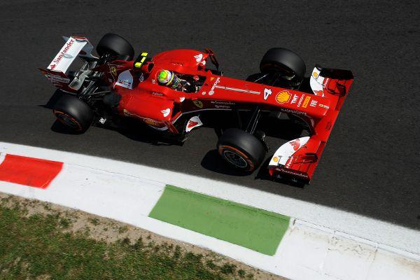 Ferrari_Massa_Parabolica_r600.jpg