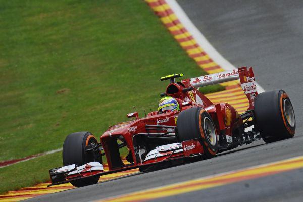 MASSA Ferrari FP BEL13_r600.jpg