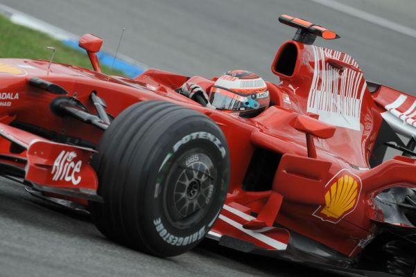 RAIKKONEN Ferrari F2008 GER_1000.jpg