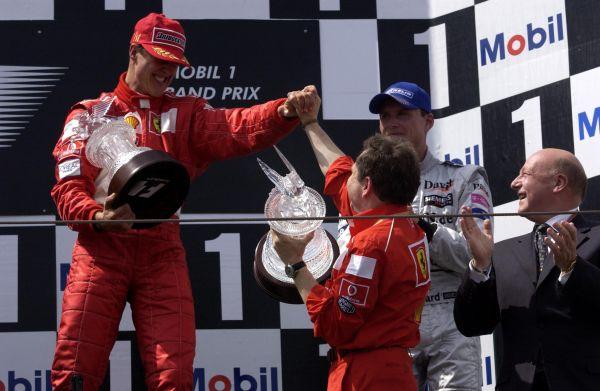 Schumi Ferrari FRA02_r600.jpg