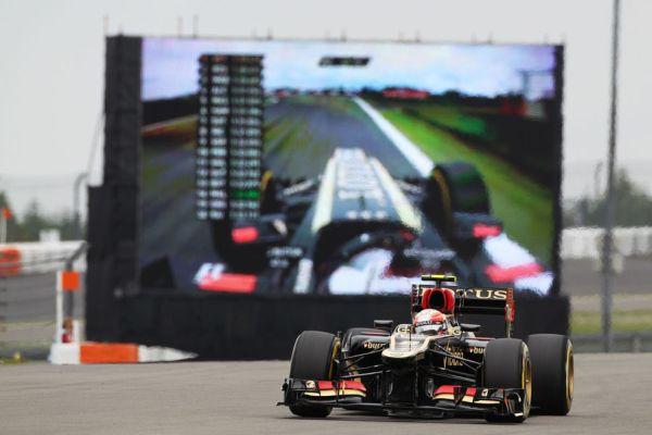 Grosjean-Lotus GPDeutschland_res600.jpg