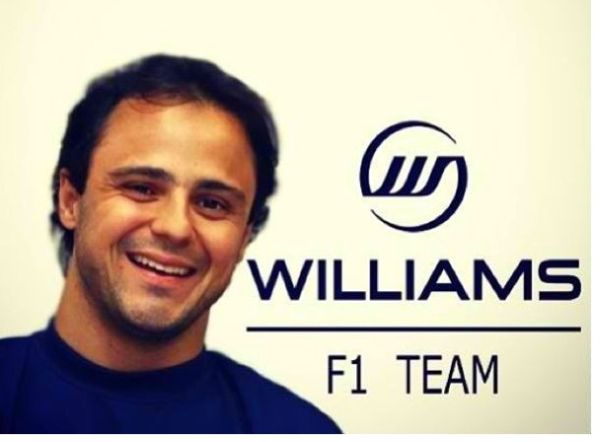 Massa-to-Williams_CUT600.jpg