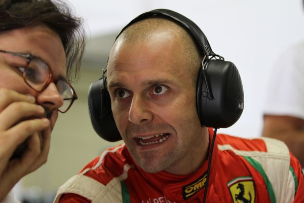 BRUNI_AFCorse port 2012 r600.jpg