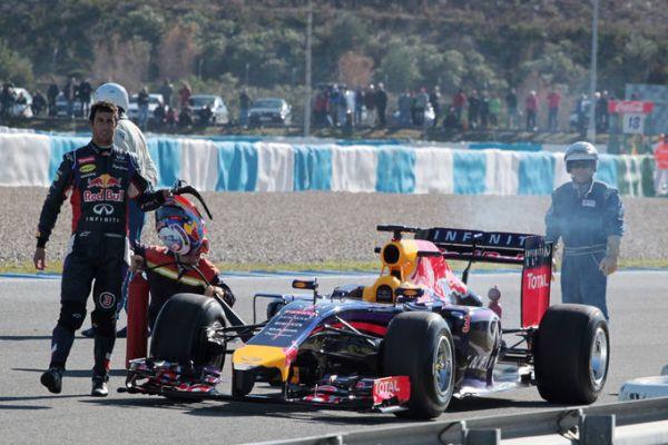 Ricciardo RB10 stop Jerez D3_600.jpg