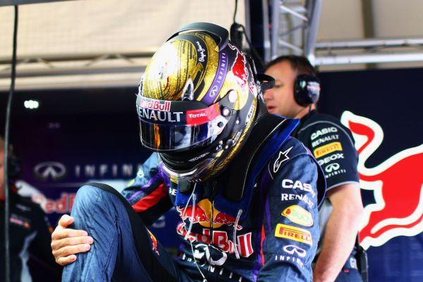 Vettel-Red-Bull GPDeuschland_res600.jpg