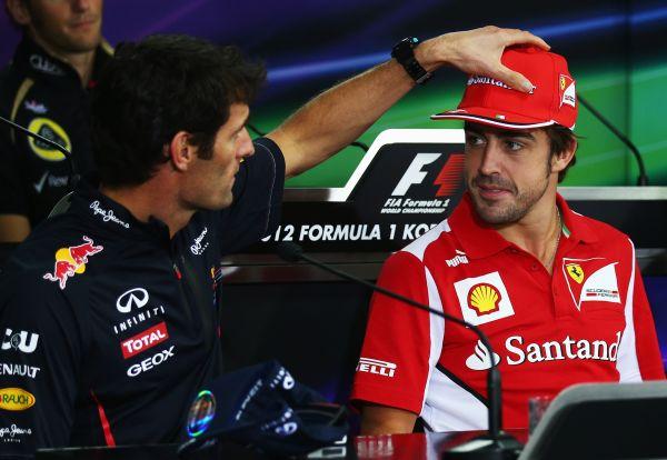 Webber_Alonso_RBR_res600.jpg