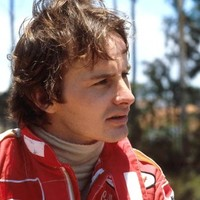26. Gilles as a personal challenge