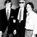 1980: Pironi signs for Ferrari