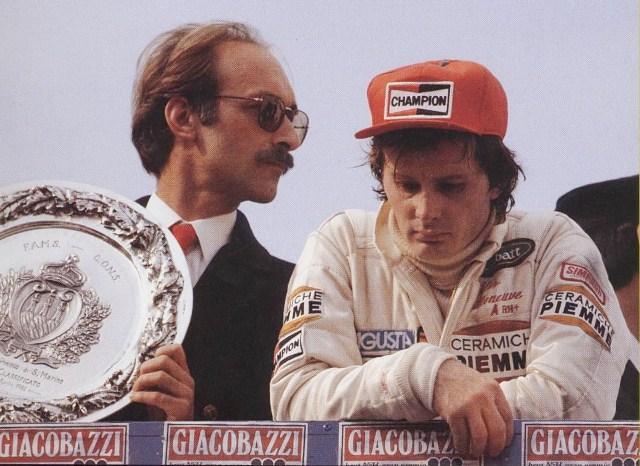 1982 - Imola 2-podio.jpg