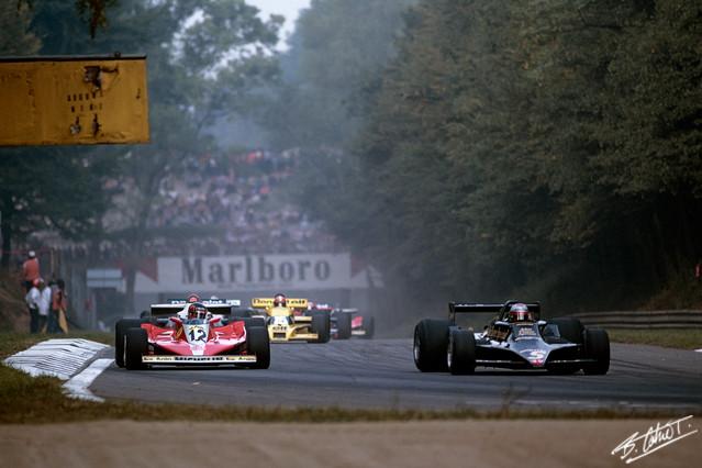 Andretti-Villeneuve-G_1978_Italy_01_BC.jpg