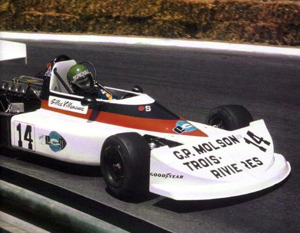 F2 GP DE PAU 1976_1.jpg