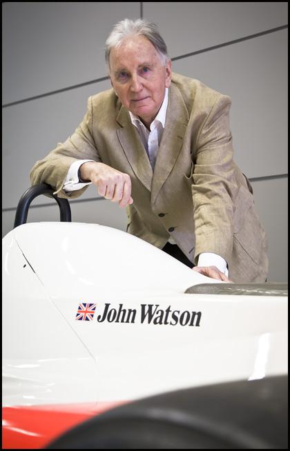 John_Watson-with-MP4-1-420-boarder.jpg