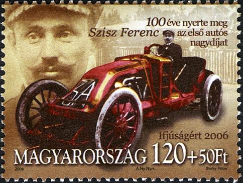 ferenc_szisz_2006_hungarian_stamp.jpg